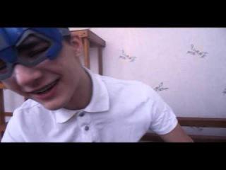 YOUNG FRESH BOYS™ x POWER RANGERS (MYSTIC FORCE)