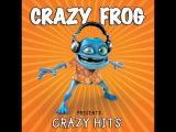 DJ Nejtrino vs DJ Baur, Chemical Bros vs Plastic Funk Vs Crazy Frog - 100'1 Night Galvanize ( DJ Smoke Mashup )
