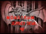 M.O.N.S.T.R.U.M. Дьявол Джерси #2