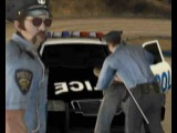 Need For Speed Undercover Various Cop Take Downs Compilation