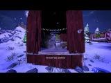 Borderlands 2 - Psycho Song