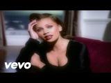 Vanessa Williams - The Sweetest Days
