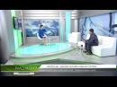 Заболевания сердечно-сосудистой системы и помощь Vertera® Laminaria Gel