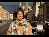 Болгария Санкт-Петебруг. Впечатления о Болгарии из Питерского кафе.