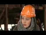Сериал. Бедная Маша 2 серия из 4  (2010). XviD SATRip. AVI.