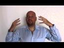 Лечим атлант шею - остеопатия, мануальная терапия при головной боли, головокружении