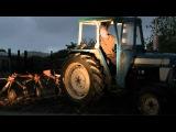 Kimmo Pohjonen - Earth Machine Music