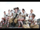 █▬█ █ ▀█▀ Trandafir Suna n toata Europa Suona in tutta Europa Official Video
