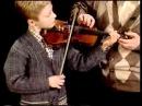С. Шальман Я буду скрипачом