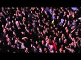 System of a Down - Живой концерт в Ереване, Армения, 2015