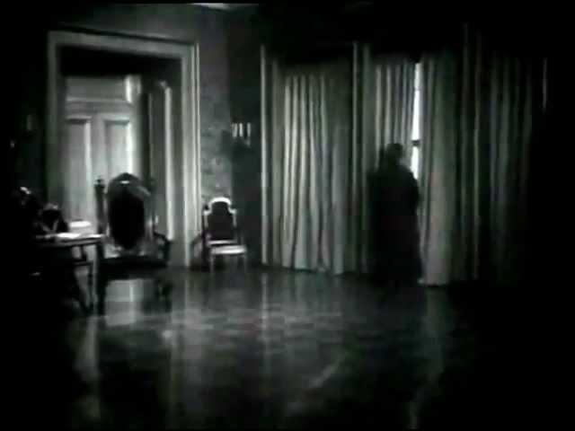 Петр 1 художественный фильм 1 и 2 серия 1937 г