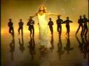 DALIDA - Je Suis Toutes Les Femmes 1980
