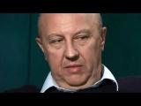 Андрей Фурсов - Зловещее интеллектуальное превосходство