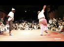 FINALS Ejoe VS Kapela House Dance Forever/ Summer Dance Forever