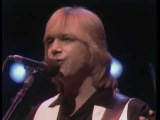 The Moody Blues - The Voice 1981