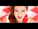 Нюша-Чудо (Официальный клип)