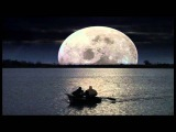 GLENN MILLER - MOONLIGHT SERENADE - (HQ-856X480)
