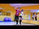 Dance studio GRANDES Школа танцев. Спортивно-бальные танцы