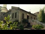 Trabzon طرابزون! فيديو تعريفي 01