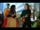 Наташа Королева и Крис Норман - Stumblin' In
