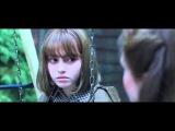 [Трейлер]  Заклятие 2: Полтергейст в Энфильде / The Conjuring 2: The Enfield Poltergeist 2016