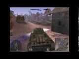 Миша Потехин в War Thunder #4 приколы нубов