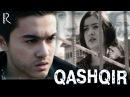 Qashqir o'zbek film Кашкир узбекфильм