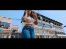 Prosby Shiba ft Numerica Clip Officiel