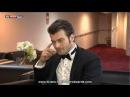 Kelebeğin Ruyası Gala in Dubai - Sky NEWS Arabia Report