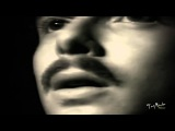 Scott McKenzie - San Francisco (Matt Pop Remix - Tony Mendes Classic Video Re Edit)