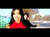 Жангелді Багдат - Унап калдын (Жаңа Бейнебаян) HD