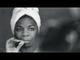 Nina Simone- The House of The Rising Sun, slow live version