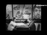 Oliver Heldens feat. RUMORS - Ghost (Official Music Video)