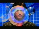 Jean Michel Jarre Oxygene 8 (Official Video)