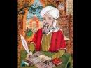 Авиценна Ибн Сина 1956 Avicenna