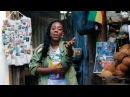 Marla Brown - Better Days [Official Video 2015]