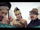 Ras Muhamad Salam Official Video 2015
