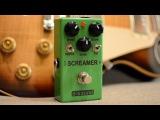 Рокин Факин #48 - D-Sound Screamer (Россия)