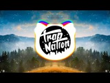 Tony Junior &amp JETFIRE feat. Rivero - Police (Savagez Remix)