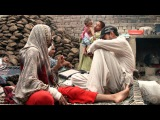A Girl in the River: The Price of Forgiveness (HBO Documentary Films)