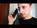 Зеки разводят по телефону