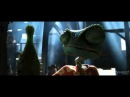 Ранго трейлер 2011 (Русский язык) | No LimiT