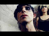 IAMX - Spit It Out (Official Music Video)