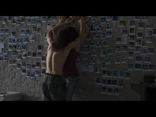 «Господин Никто» (2009): Трейлер (русский язык) / http://www.kinopoisk.ru/film/232785/