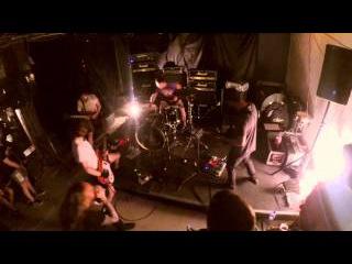 Tempest - Abra Cadabra Alacazam Bulbasaur Fest (17/07/2015)