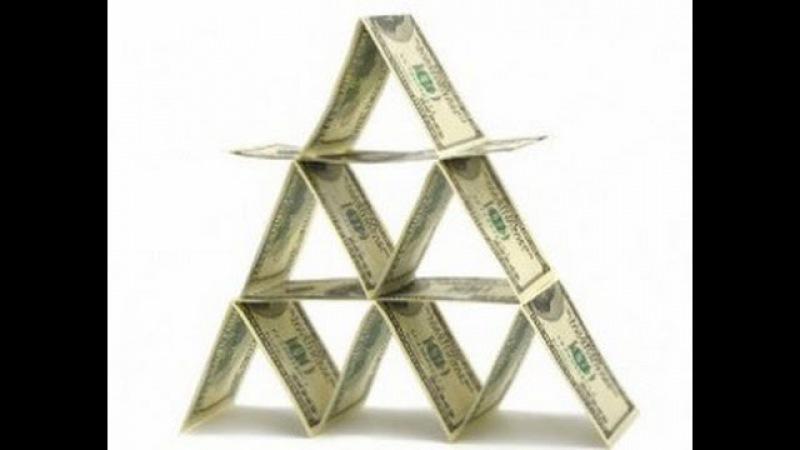 Свидетели Иеговы: Зомби? Финансовая пирамида? Секта? (Прямой эфир)