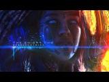 Cyberpunk Electronica - HybridGothica