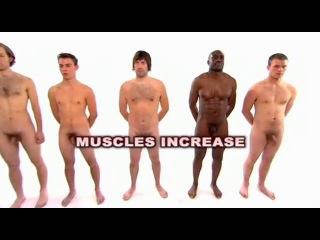Секс обучение фото фото 279-803