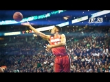 Best dunk of Lebron James by [JT_26]