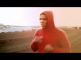 (Apollo) Muhammad Ali